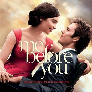 Me Before You / 我就要你好好的
