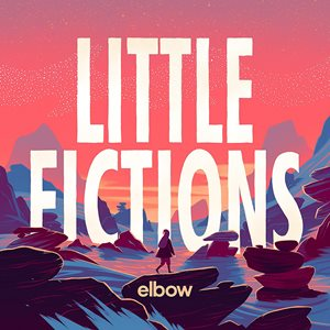 Little Fictions / 小劇場