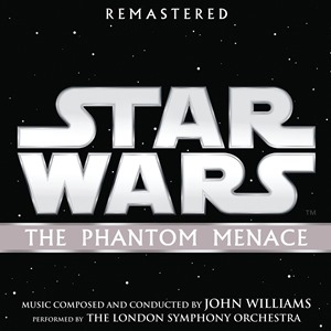 星際大戰:威脅潛伏 / Star Wars: The Phantom Menace